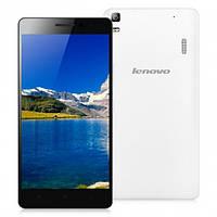 Lenovo K3 Note (K50) -White  Процессор 8 ядер (1.7 Ггц) Камера 13 Мп