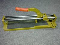Плиткорез VaGo 600 мм. PROFI