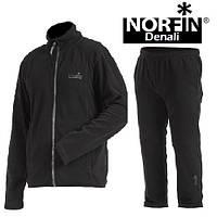 Флисовый костюм Norfin Denali р.L