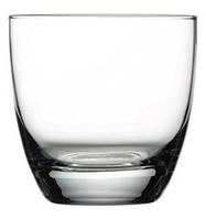 Набор стаканов для сока/воды (6шт/ 370 мл) Pasabahce 42030