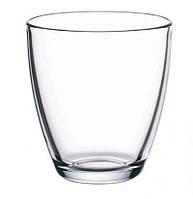 Набор стаканов для сока/воды (12 шт/ 285 мл) Pasabahce 52645