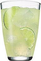 Набор стаканов для сока/воды (6шт/ 360 мл) Pasabahce 52555