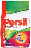 Стиральный порошок Persil Color Expert 50 стирок. 4 кг.