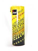 Цветной дым Jorge (желтый) 220916-002