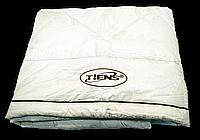 Инфракрасное одеяло Тяньши Здоровый сон
