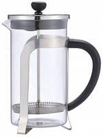 Чайник френч-пресс заварник Con Brio СВ-5580 800 мл
