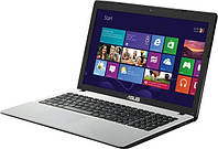 """ASUS X552CL-XX215D 15.6""""/Pentium 2117U"""