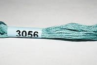 Мулине Гамма (Gamma) 3056