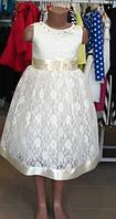 Бальное, выпускное платье