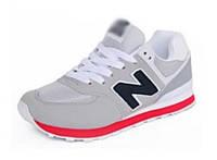 Кроссовки New Balance, кроссовки балансы, кроссовки Нью Балансы