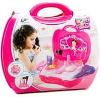 Набор детской косметики MJХ700D