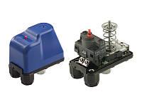 Автоматика для насосов защита от сухого хода ITALTECNICA LP 3