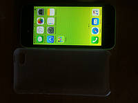 IPhone 5C 32 GB Neverlock