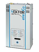 Стабилизатор напряжения симисторный Vektor VN-8000 Trust