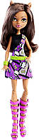Кукла Monster High Clawdeen Wolf Клодин Вульф