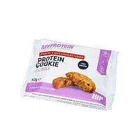 Диетические Protein Cookie 50g