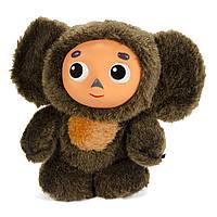 Мягкая игрушка «FANCY» (USHK0\M) Чебурашка, 23 см