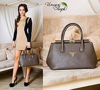 Брендовые,оригинальные и стильные женские сумки 2014 г.