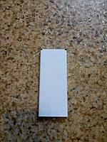 Батарея для телефона Bravis HIT ,оригинал