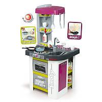 Интерактивная кухня Tefal Studio Bubble  Smoby 311006
