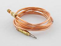 Термопара (газ-контроль) конфорки для газовой плиты L=1300 mm INDESIT (C00307855)