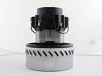Мотор для моющих пылесосов (на 2 крыльчатки) (IME113088)