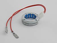 Таходатчик для двигателя стиральных машин Indesit/Ariston (C00097258) (482000078421)