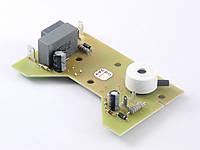 Модуль (плата управления) для пылесоса Bosch (759593)