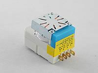 Таймер оттайки для холодильника универсальный аналог (DA45-10003C)