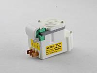 Таймер оттайки для холодильника универсальный (TMDE-706 SC), (6914JB2006R)