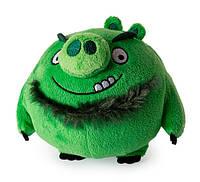 Энгри Бердз мягкая игрушка Леонард (13 см), Angry Birds (SM90513-2)