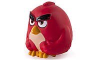 Angry Birds птичка-мячик Ред (SM90503-1)