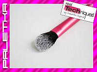 Кисть Real Techniques (для хайлайтеров) Setting Brush