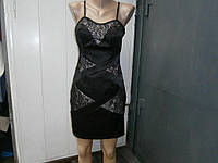 Платье женское,  молодежное,  нарядное.