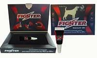 Комплекс Файтер(Fighter),селамектин 12%,от внешних и внутренних паразитов для собак от 10,1 до 20 кг