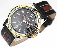 Мужские наручные часы CURREN 8104
