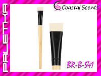 Кисть Coastal Scents BR-B-S41 (для теней)