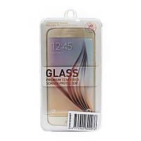 Защитное стекло 3D PowerPlant для Huawei P9 Clear
