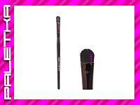 Кисть Malva № 07 (для корректора) Concealer Brush