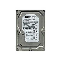Жесткий диск (HDD) WD 160GB 7200 RPM