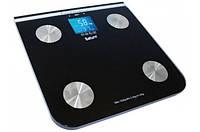 Весы напольные диагностические SATURN ST-PS0284