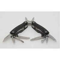 Мультитул multi tool нож 10 в 1 плоскогубцы