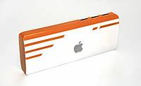 Зарядное устройство Power Bank Apple 30000 mAh