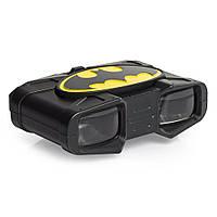 Игрушка Устройство ночного видения Batman