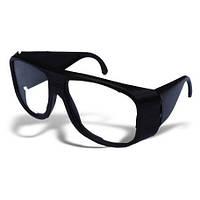 Очки защитные 034-76у