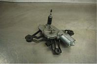 Моторчик стеклоочистителя задний (ляды) 9647455580 б/у на Peugeot Partner, Citroen Berlingo год 1996-2008