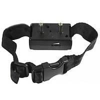 Антилай - ошейник для собак AO-881 Anti-Barking Controller
