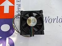 Вентилятор s370 Intel Pentium Tualatin 1,26Ghz