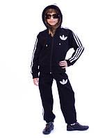 Теплый спортивный костюм. Детский, подросток , взрослый универсальный