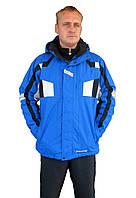 Лыжная куртка Burton